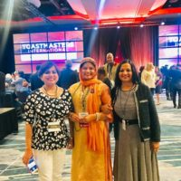 D116 at Toastmasters International Convention (20)