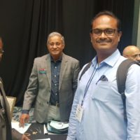 D116 at Toastmasters International Convention (7)